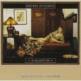 A COLLECTION ( BARBRA STREISAND )