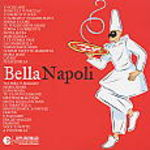 BELLA NAPOLI ( 2 CD )