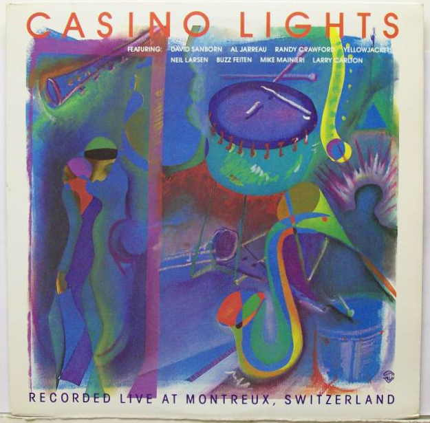Casino lights 99 disc 2 casino marketing strategy