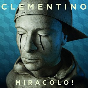 MIRACOLO ( DELUXE EDIT. 2 CD )
