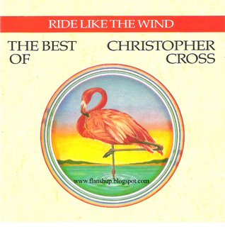 THE BEST OF ( RIDE LIKE THE WIND )
