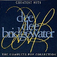 GREATEST HITS ( THE COMPLETE POP COLLECTION )