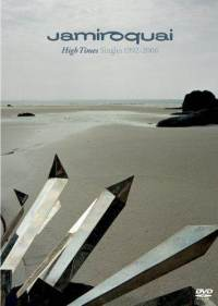 HIGH TIMES SINGLES 1992-.2006