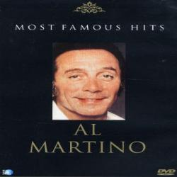 AL MARTINO MOST FAMOUS HITS