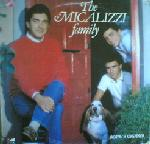 THE MICALIZZI FAMILY