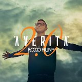 'A VERITA' ( CD + DVD )