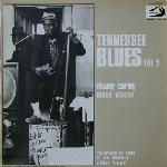 TENNESSEE BLUES VOL.2