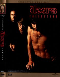 THE DOORS COLLECTION