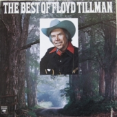THE BEST OF FLOYD TILLMAN