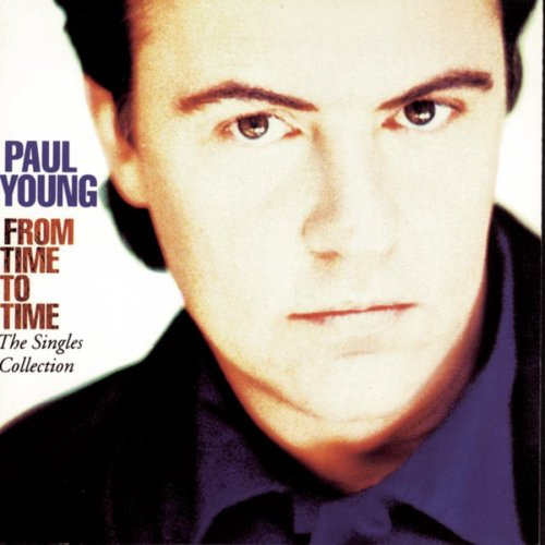 FROM TIME TO TIME THE SINGLES COLLECTION ( DIGIPACK )