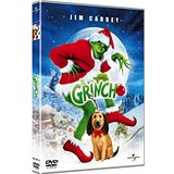 IL GRINCH ( IL FILM )