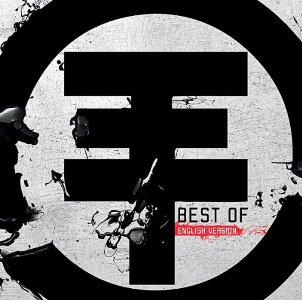 BEST OF ( 2 CD + DVD Tokio Hotel )